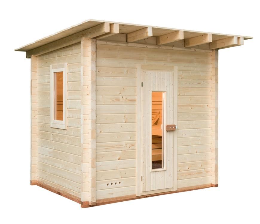 Klicken zum Vergrößern sauna1.jpg