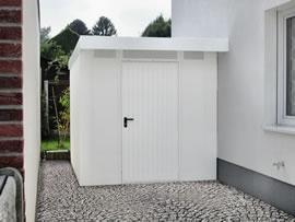 stahlgeraetehaus 06