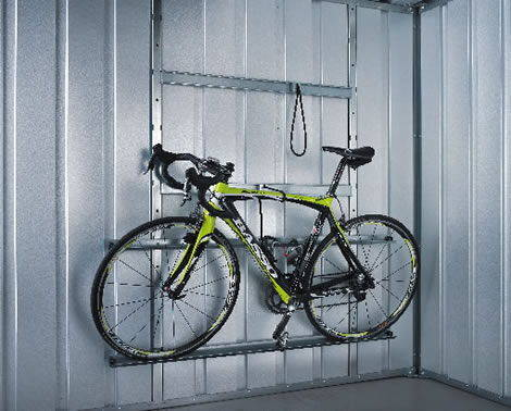 zubehoer fahrradhalter