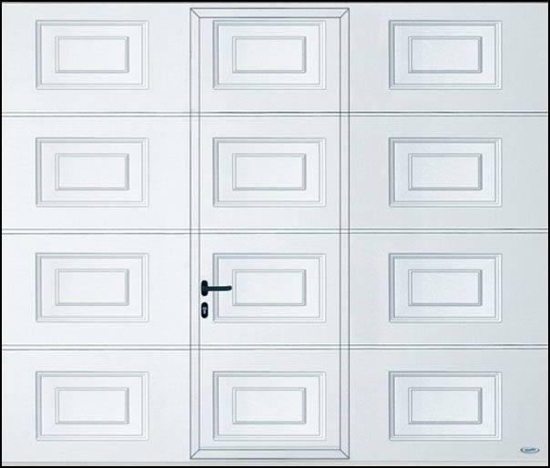 torpr gungen u t ren. Black Bedroom Furniture Sets. Home Design Ideas