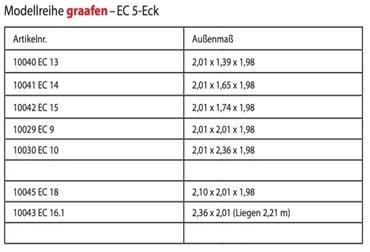 elementsauna graafen ec groessen2