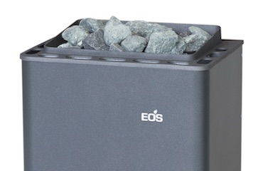 eos thermat kl