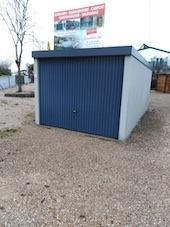 blankenheim garage