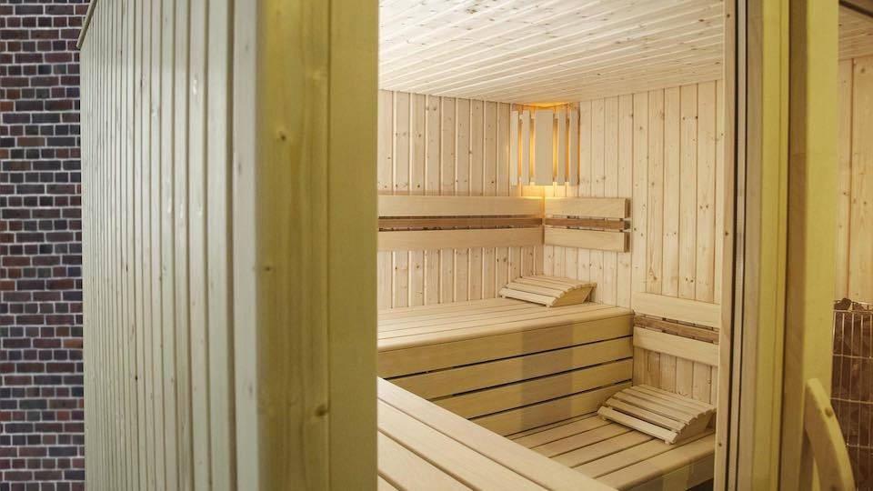 sauna2 960